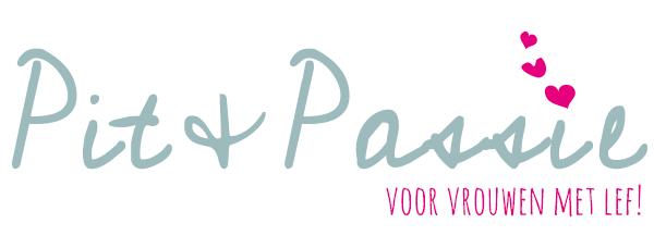 Pit & Passie